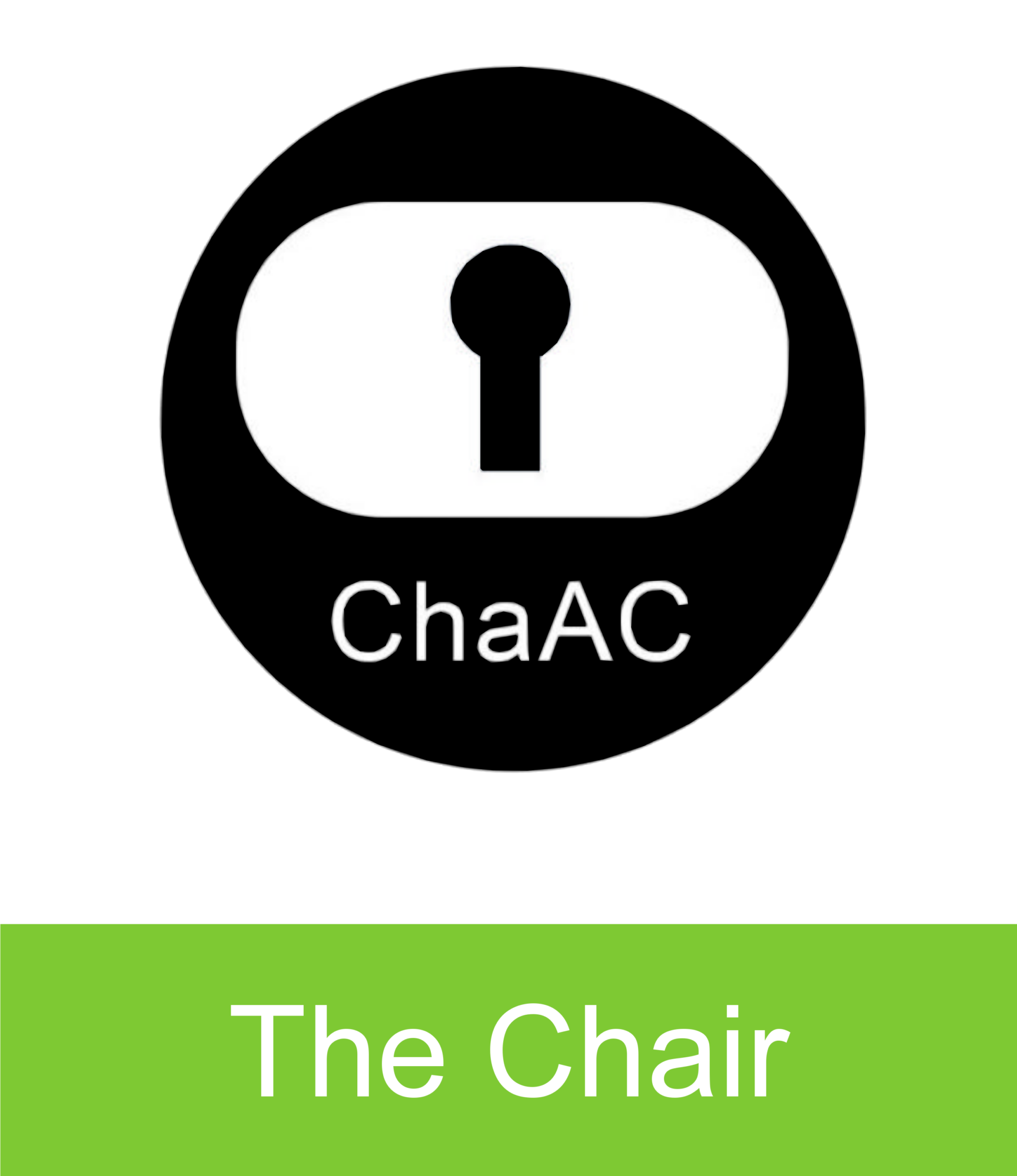 ChaAC - Chair