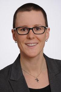 Carina Köhner