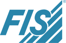 "Towards entry ""Talk About the Foundations of Blockchain Technology at FIS GmbH"""