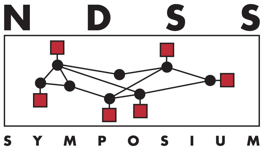 "Towards entry """"Anonymous Multi-hop Locks for Blockchain Scalability and Interoperability"" Accepted at Network & Distributed System Security Symposium (NDSS) 2019"""