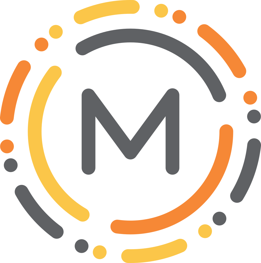 "Towards entry """"Omniring: Scaling Up Private Payments Without Trusted Setup – Formal Foundations and Construction of Ring Confidential Transactions with Log-size Proofs"" Accepted at Monero Konferenco"""