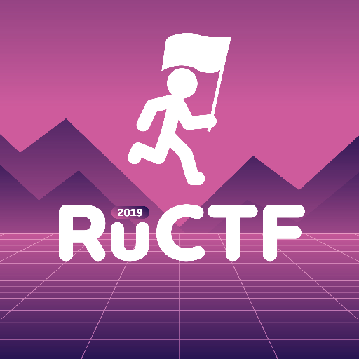 "Towards entry ""Christoph Egger as finalist at RuCTF competition"""