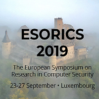 "Towards entry """"Arithmetic Garbling from Bilinear Maps"" Accepted at ESORICS 2019"""