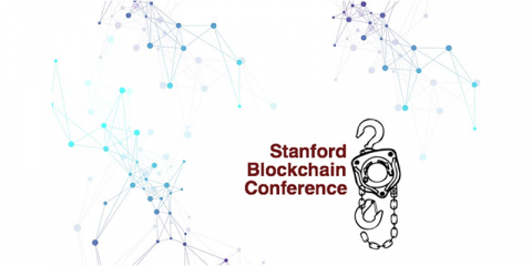 "Towards entry """"Atomic Multi-Channel Updates with Constant Collateral in Bitcoin-Compatible Payment-Channel Networks"" Accepted at Stanford Blockchain Conference"""